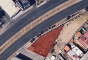 Foto de terreno comercial en venta en Esmeralda, San Pedro Cholula, Puebla, 21832053,  no 01