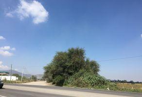 Foto de terreno comercial en renta en San Miguel Cuyutlan, Tlajomulco de Zúñiga, Jalisco, 6276531,  no 01
