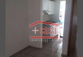 Foto de casa en venta en Misión Mariana, Corregidora, Querétaro, 21514559,  no 01