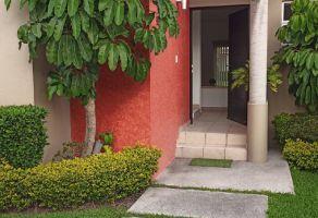 Foto de casa en venta en Centro, Yautepec, Morelos, 15521733,  no 01