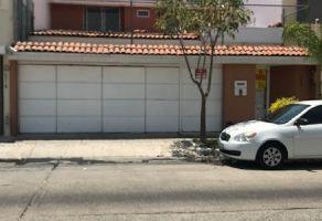 Foto de casa en venta en Jardines de Guadalupe, Zapopan, Jalisco, 6911754,  no 01