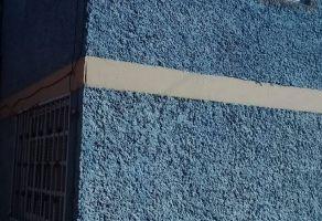 Foto de casa en venta en Ermita Zaragoza, Iztapalapa, DF / CDMX, 16299699,  no 01