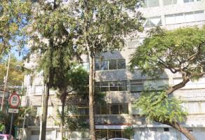 Foto de departamento en venta en Industrial, Gustavo A. Madero, DF / CDMX, 20413039,  no 01