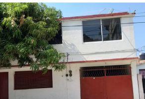Foto de casa en venta en Adolfo López Mateos, Acapulco de Juárez, Guerrero, 21714993,  no 01
