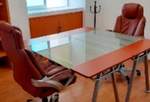Foto de oficina en renta en La Estancia, Zapopan, Jalisco, 21238791,  no 01