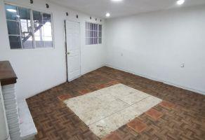 Foto de departamento en renta en Portales Sur, Benito Juárez, DF / CDMX, 17209538,  no 01