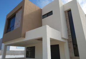 Foto de casa en venta en 18 de Marzo, Ciudad Madero, Tamaulipas, 21051243,  no 01