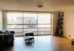 Foto de departamento en venta en Polanco I Sección, Miguel Hidalgo, DF / CDMX, 17147027,  no 01