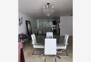Foto de casa en venta en cfeo 0, prado churubusco, coyoacán, df / cdmx, 0 No. 01