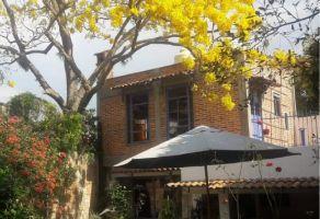 Foto de casa en venta en Ajijic Centro, Chapala, Jalisco, 20116060,  no 01