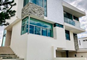 Foto de casa en condominio en venta en Jardín Real, Zapopan, Jalisco, 6812020,  no 01
