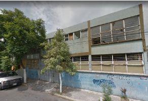 Foto de bodega en venta en Santa Maria Ticoman, Gustavo A. Madero, DF / CDMX, 10601513,  no 01