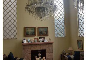 Foto de casa en venta en Lindavista Norte, Gustavo A. Madero, DF / CDMX, 20552127,  no 01