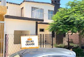 Foto de casa en venta en Valle Del Sol, Sabinas Hidalgo, Nuevo León, 20435896,  no 01