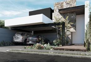 Foto de casa en venta en chaactun , chablekal, mérida, yucatán, 0 No. 01