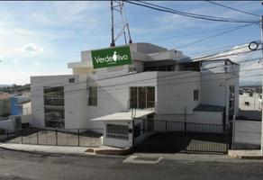 Foto de edificio en renta en chabacano 102, san josé de los olvera, corregidora, querétaro, 0 No. 01