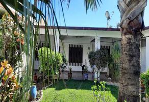 Foto de casa en venta en chabacano 11 , iquisa, coatzacoalcos, veracruz de ignacio de la llave, 0 No. 01