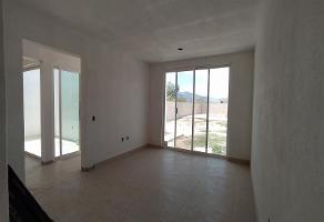 Foto de casa en venta en chabacano 12, la ermita, tequisquiapan, querétaro, 0 No. 01