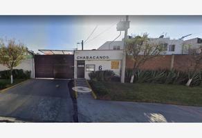Foto de casa en venta en chabacano #6, ex-rancho san felipe, coacalco de berriozábal, méxico, 0 No. 01