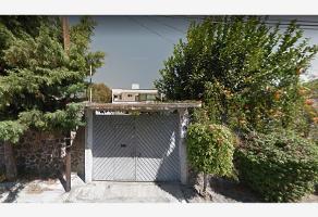 63f68aefa2904 Casas en venta en Ampliación Nativitas