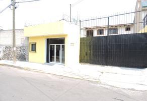 Foto de casa en venta en chabacano , ampliación nativitas, xochimilco, df / cdmx, 20106984 No. 01