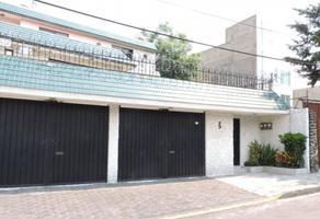 Foto de casa en venta en chabacano , ampliación nativitas, xochimilco, df / cdmx, 20106992 No. 01