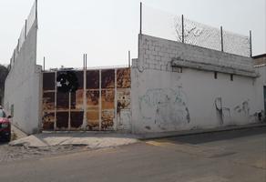 Foto de terreno habitacional en venta en chabacano , la cruz, san juan del río, querétaro, 0 No. 01