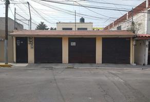 Foto de departamento en renta en chabacano , las peritas, xochimilco, df / cdmx, 17339570 No. 01