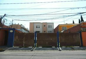Foto de departamento en renta en chabacano , paseos del sur, xochimilco, df / cdmx, 0 No. 01