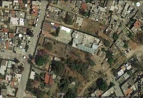Foto de terreno habitacional en venta en chabacano , tres de mayo, cuautitlán izcalli, méxico, 20092242 No. 01