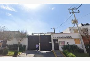 Foto de casa en venta en chabacanos 6, bonito coacalco, coacalco de berriozábal, méxico, 0 No. 01