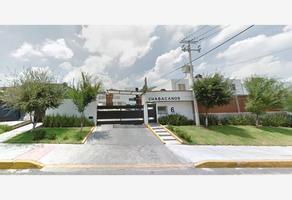 Foto de casa en venta en chabacanos 6, ex-rancho san felipe, coacalco de berriozábal, méxico, 17230668 No. 01