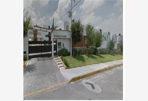 Foto de casa en venta en chabacanos 6, ex-rancho san felipe, coacalco de berriozábal, méxico, 18607083 No. 01