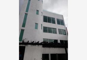 Foto de departamento en venta en chabacanos 7, ampliación nativitas, xochimilco, df / cdmx, 19265227 No. 01