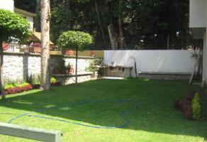 Foto de casa en venta en chabacanos , calacoaya, atizapán de zaragoza, méxico, 0 No. 01
