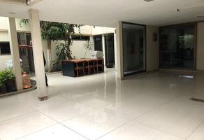 Foto de oficina en renta en chabacanos , jardines de san mateo, naucalpan de juárez, méxico, 0 No. 01