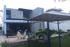 Foto de casa en venta en  , chablekal, mérida, yucatán, 13849215 No. 01