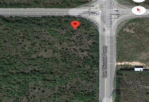 Foto de terreno habitacional en renta en  , chablekal, mérida, yucatán, 14278134 No. 01
