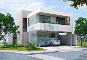Foto de casa en venta en  , chablekal, mérida, yucatán, 0 No. 01