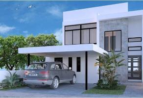 Foto de casa en venta en  , la florida, mérida, yucatán, 8344298 No. 01