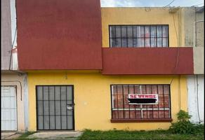 Foto de casa en venta en chac moo 124, supermanzana 225, benito juárez, quintana roo, 19239349 No. 01