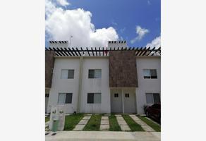 Foto de casa en renta en chacá 0, jardines del sur, benito juárez, quintana roo, 0 No. 01