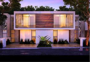 Foto de casa en venta en chacá manzana 13 lotes 5 y 10 , tulum centro, tulum, quintana roo, 0 No. 01