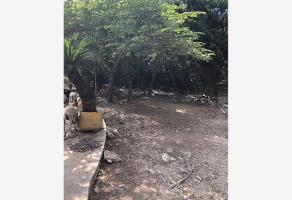 Foto de terreno comercial en venta en chachalacas / colegios 0, supermanzana 5 centro, benito juárez, quintana roo, 0 No. 01