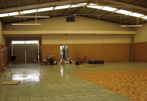 Foto de local en venta en  , chachapa, amozoc, puebla, 15019830 No. 01