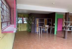 Foto de local en renta en  , chachapa, amozoc, puebla, 0 No. 01