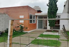 Foto de casa en venta en chachapa whi271148, chachapa, amozoc, puebla, 0 No. 01