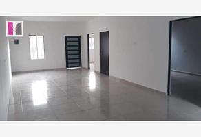 Foto de casa en venta en chaflan 2111, ampliación valle del ejido, mazatlán, sinaloa, 0 No. 01