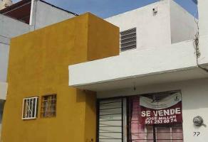 Foto de casa en venta en chahue , san agustín, santa maría huatulco, oaxaca, 14264474 No. 01