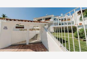 Foto de casa en venta en chahue um, bahía de conejo, santa maría huatulco, oaxaca, 16567466 No. 01